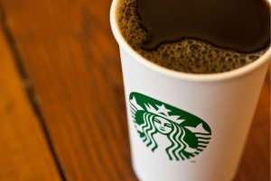 picture from starbucks.com